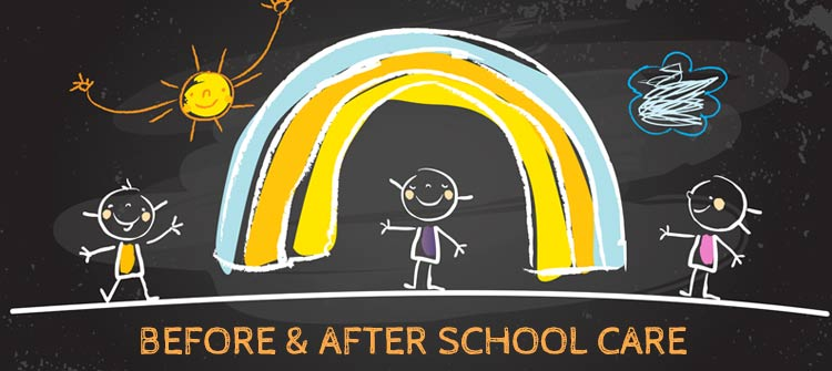Before After School Care Fort Wayne