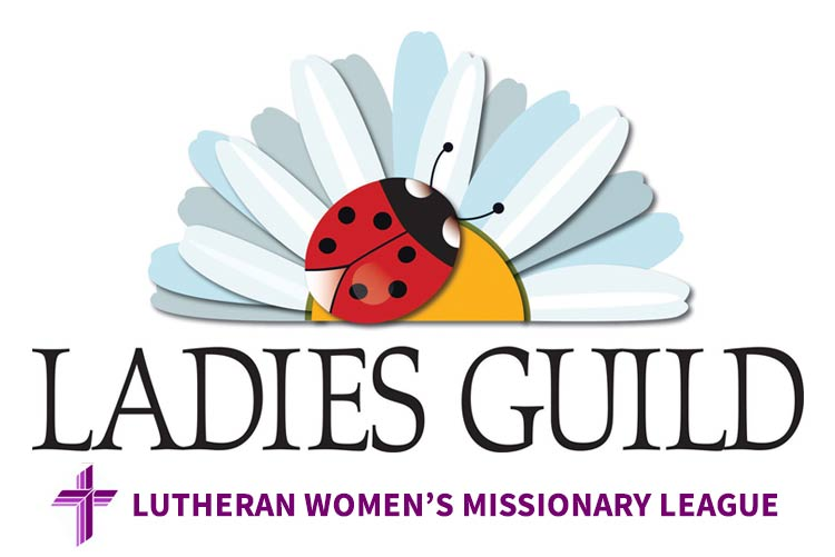 lutheran ladies guild